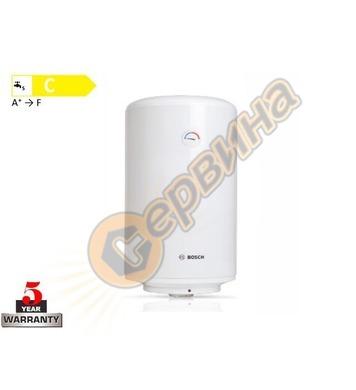 Вертикален бойлер Bosch TR1000T 30 SB Slim 7736506096 - 30л