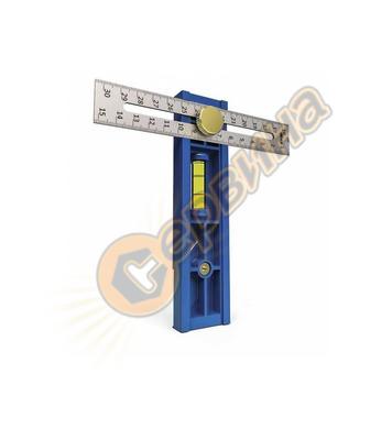 Мултиметър Kreg KMA2900-INT