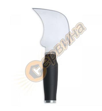 Шабър за метал Steinel Tools PRO 092917 - 210мм