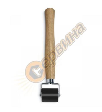 Валяк за заглаждане на PVC Steinel Tools DIY 110048573 - 39м