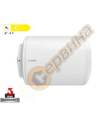 Хоризонтален бойлер Bosch TR1000T 100 HB 7736504476 - 100л