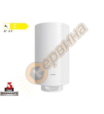 Мултипозиционен бойлер Bosch ES 080 5 2000W Tronic 6000T 773