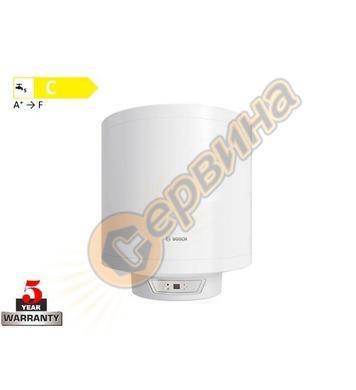 Мултипозиционен бойлер Bosch ES 035 5 1200W Tronic 8000T 773