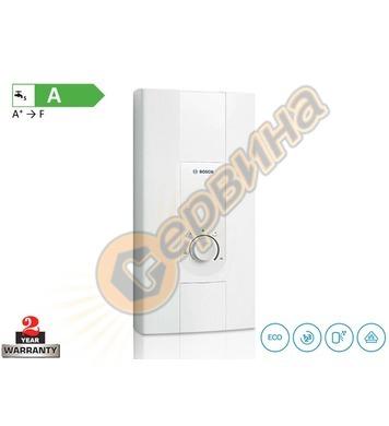 Проточен бойлер Bosch TR5000 21/24 EB 7736504698 - 21/24kW