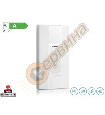Проточен бойлер Bosch TR4000 18 EB 7736504706 - 18kW
