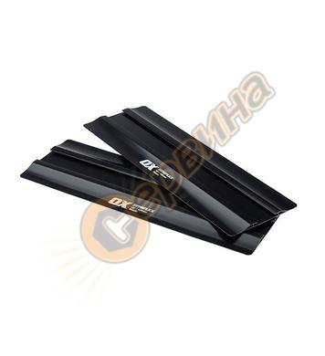 Пластмасово острие за маламашка 355мм OX Pro Semi flex OX-P5