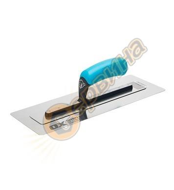 Маламашка полугъвкава OX Pro Semi flex OX-P532514 - 355х125м