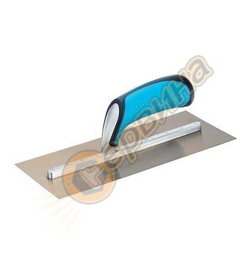 Маламашка OX Pro OX-P011011 - 280х114мм