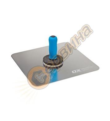 Табла - маламашка OX Pro OX-P010513 - 330х330мм