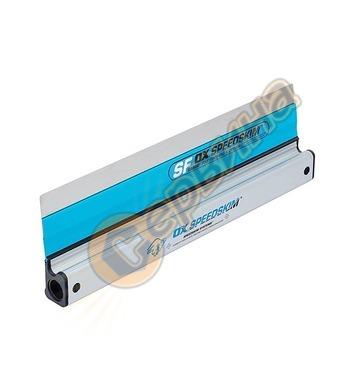 Нож за шпакловане OX Pro Speedskim OX-P531045 - 450мм