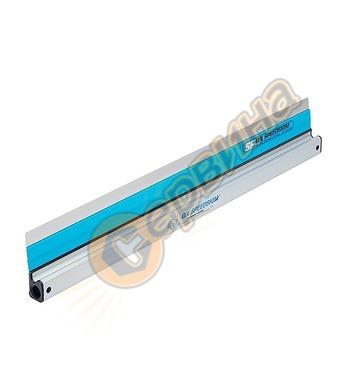 Нож за шпакловане OX Pro Speedskim OX-P531090 - 900мм