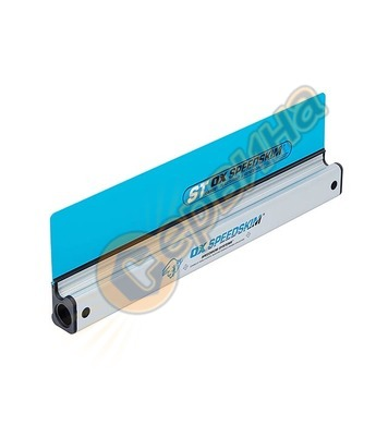 Нож за шпакловане пластмасов OX Speedskim OX-P530945 - 450мм