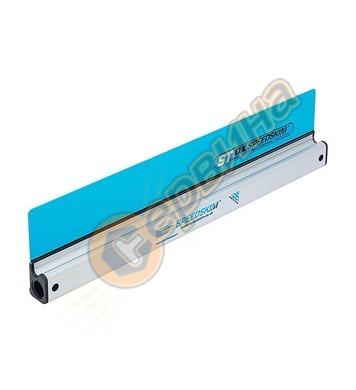 Нож за шпакловане пластмасов OX Speedskim OXP530960 - 600мм