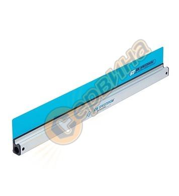Нож за шпакловане пластмасов OX Speedskim OXP530990 - 900мм