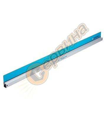 Нож за шпакловане пластмасов OX Speedskim OXP530918 - 1800мм
