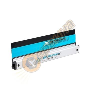 Нож за шпакловане пластмасов OX Speedskim Flex OX-P532945 -