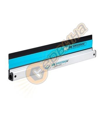 Нож за шпакловане пластмасов OX Speedskim Flex OX-P532960 -