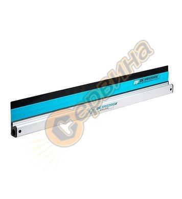 Нож за шпакловане пластмасов OX Speedskim Flex OX-P532990 -
