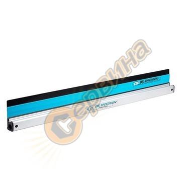 Нож за шпакловане пластмасов OX Speedskim Flex OX-P532912 -