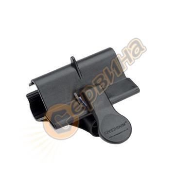 Щипка за нож за шпакловане OX Speedskim OX-P531501