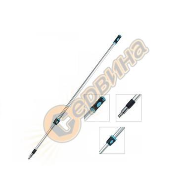 Универсална телескопична дръжка OX Pro OX-P071601 - 1350-350