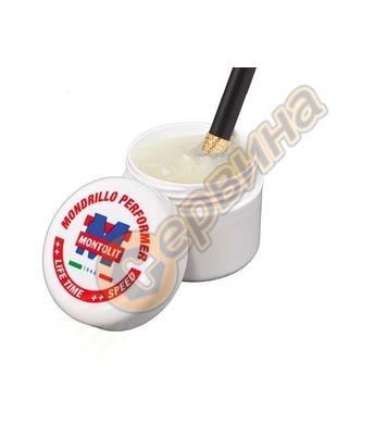 Охлаждаща паста Montolit M-Performer BM0005325