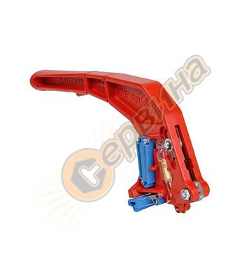 Дръжка за машина за рязане на плочки Montolit 505 BM0005086