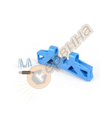 Сепаратор за машина за рязане на плочки Montolit 507 BM00053