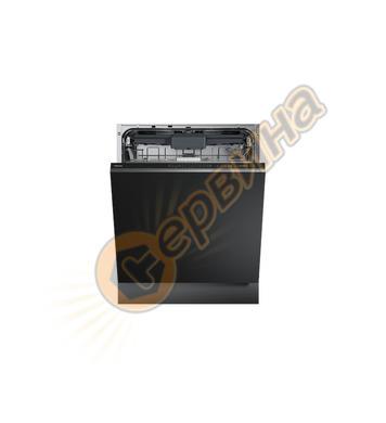 Съдомиялна за вграждане Teka DFI 76950 IonClean, MultiFlex,