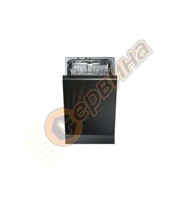 Съдомиялна за вграждане Teka DFI 44700 Auto, А++, 45 см  114
