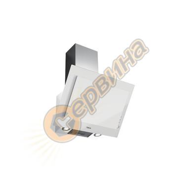 Абсорбатор за стенен монтаж Teka DVT 68660  EcoPower A+ 60см