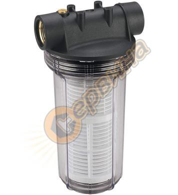 Воден филтър за помпа Einhell VF 25 4173851 - 25см
