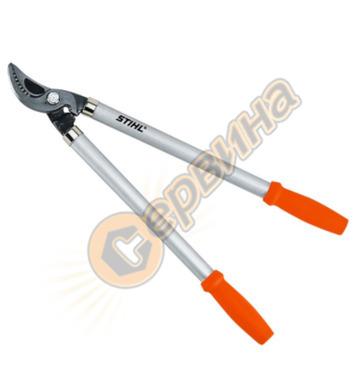 Градинска ножица за клони Stihl Bypass PB 10 00008813669 - &
