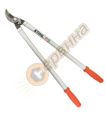 Градинска ножица за клони Stihl Bypass PB 11 00008813670 - &