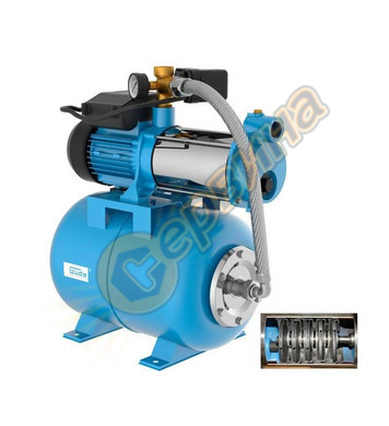Хидрофор MP 120  GUDE 94191