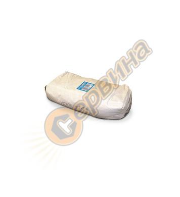 Пясък за пясъкоструйна машина  GUDE 40019 0.2-0.5мм 25кг
