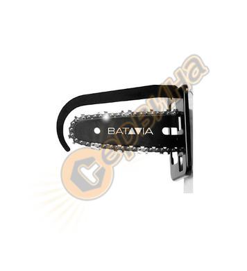 Верига с титаново покритие Batavia BTV 7063645 1/4