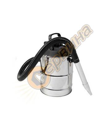 Прахосмукачка за пепел Акумулаторна  Batava 7063509