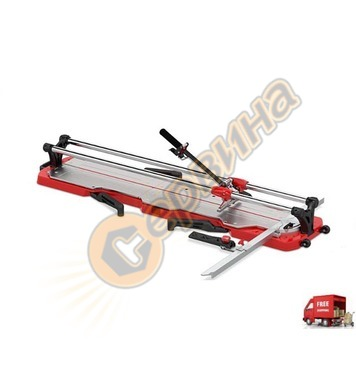 Машина за рязане ръчна Rubi TX-1250 MAX 17921 - 125см