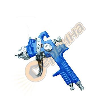 Бояджийски пистолет Scheppach 7906100721