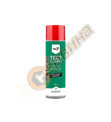 Универсален почистващ препарат и обезмаслител TEC7 CLEANER 5
