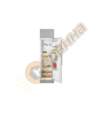 "Хладилник Teka TKI2 ""No Frost"