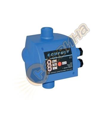 Флуидконтрол - eлектронен пресостат Coelbo Compact 2 3015002