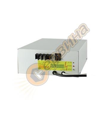 Авариен токозахранващ източник UPS за електронна помпа BBPS-