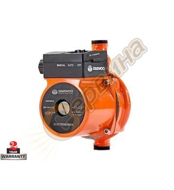 Циркулационна помпа Daewoo DAEPRES100 - 100W 1.5м³/час