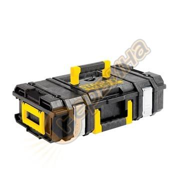 Kуфар за инструменти Stanley FatMax Toughsystem DS150 FMST1-