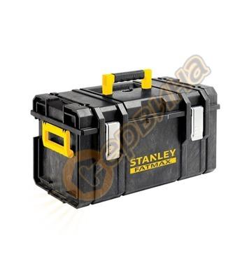 Куфар за инструменти Stanley FatMax Toughsystem DS300 FMST1-