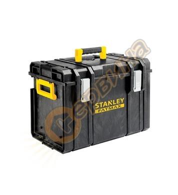 Куфар за инструменти Stanley FatMax Toughsystem DS400 FMST1-