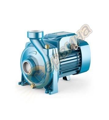 Градинска центробежна помпа City Pumps ICH 150M 47HF61MC7A1I