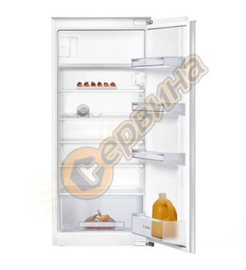 Хладилник за вграждане с камера Bosch KIL24NFF1 424200514106